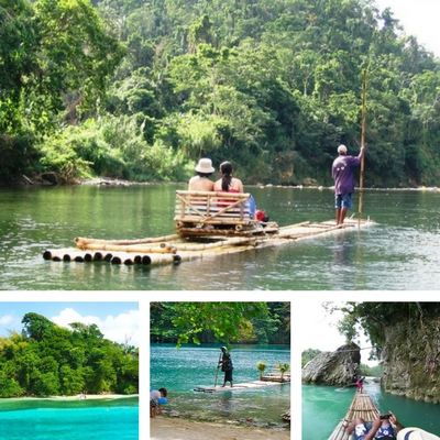Port Antonio Jamaica Day Tour Portland Day Tour