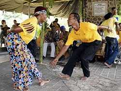 Jamaica Group Tours