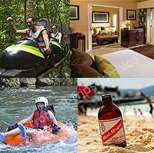 Private Luxury Tours