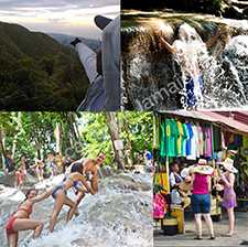 The Best Private Tours in Jamaica