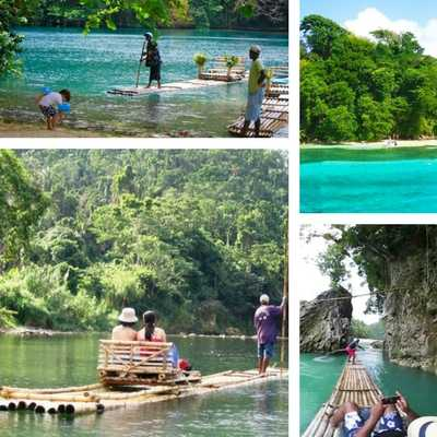 Jamaica Eco Tours Ecotourism In Jamaica Tropical Trips