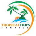 TropicalTripsJamaica